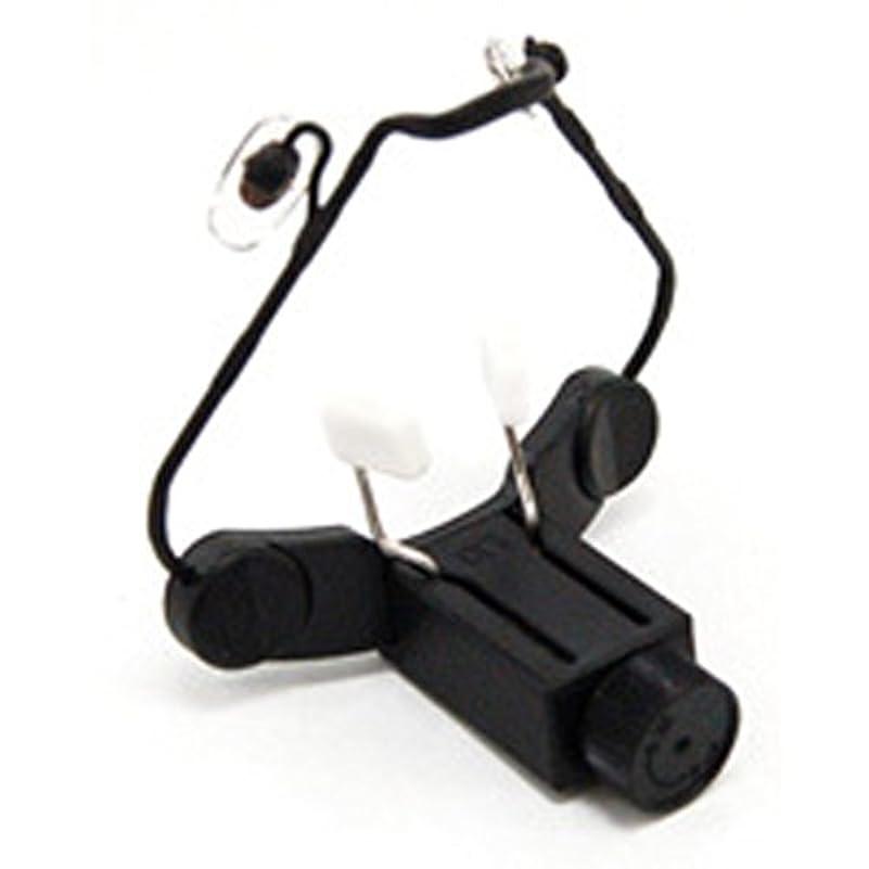 シーボード骨折ペレグリネーションハイコ(HICO)美鼻補整器具
