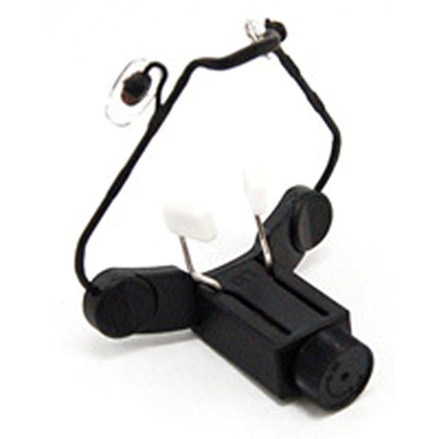 指オセアニア呼びかけるハイコ(HICO)美鼻補整器具