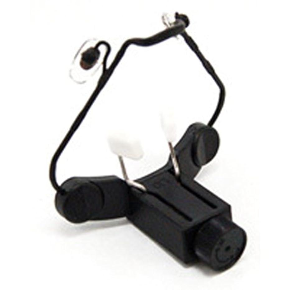 運動カートリッジフォルダハイコ(HICO)美鼻補整器具