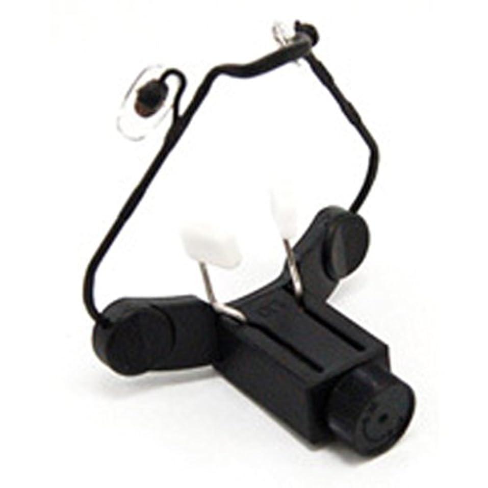 セクタ更新するビスケットハイコ(HICO)美鼻補整器具
