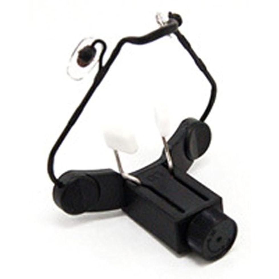 トピック花火よく話されるハイコ(HICO)美鼻補整器具