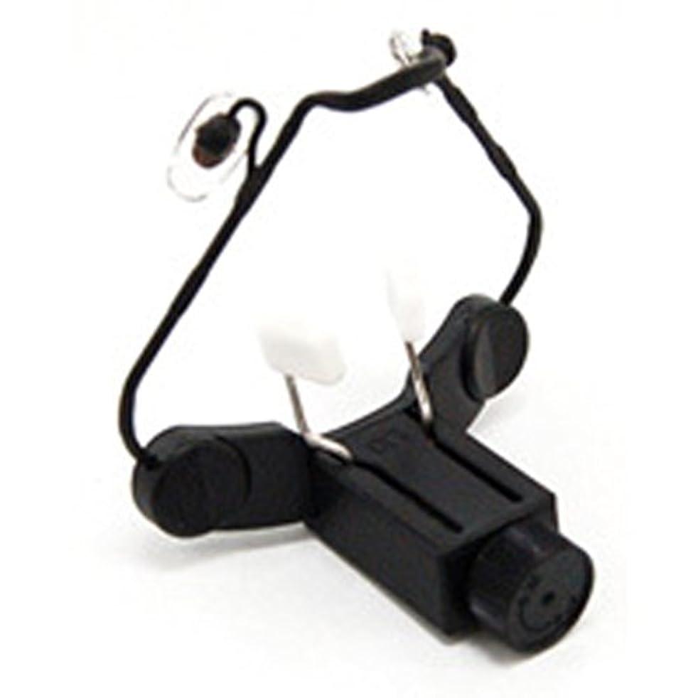 省略する集団的嵐のハイコ(HICO)美鼻補整器具