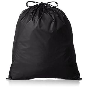 [ソロ・ツーリスト] 巾着、防水性、 45cm 53kg PP-L