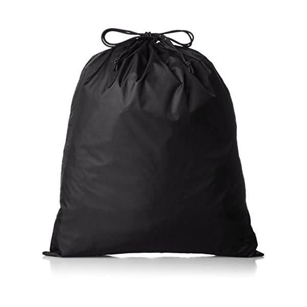 [ソロ・ツーリスト] 巾着、防水性、PP-L B...の商品画像