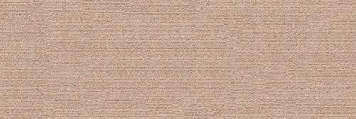 RoomClip商品情報 - おくだけ吸着 ペット用床保護マット 60×180cm ベージュ KM-56