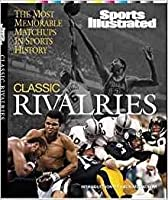 Sports Illustrated: Almanac 2003 (Sports Illustrated. Sports Almanac, 2003)