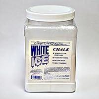 クリスクリステンセン ホワイト アイス チョーク パウダー (623グラム) [その他] [その他]