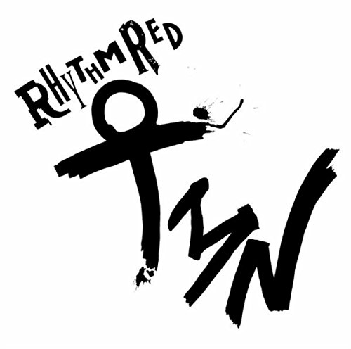 RHYTHM RED