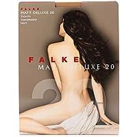 (ファルケ) FALKE 40620 20デニール タイツ レディース [正規取扱品]