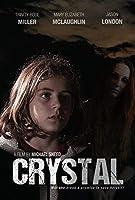 Crystal DVD [並行輸入品]