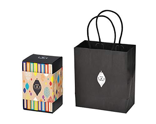 明治 紙袋付 ザチョコレート THE Chocolateセレクトセット 1箱