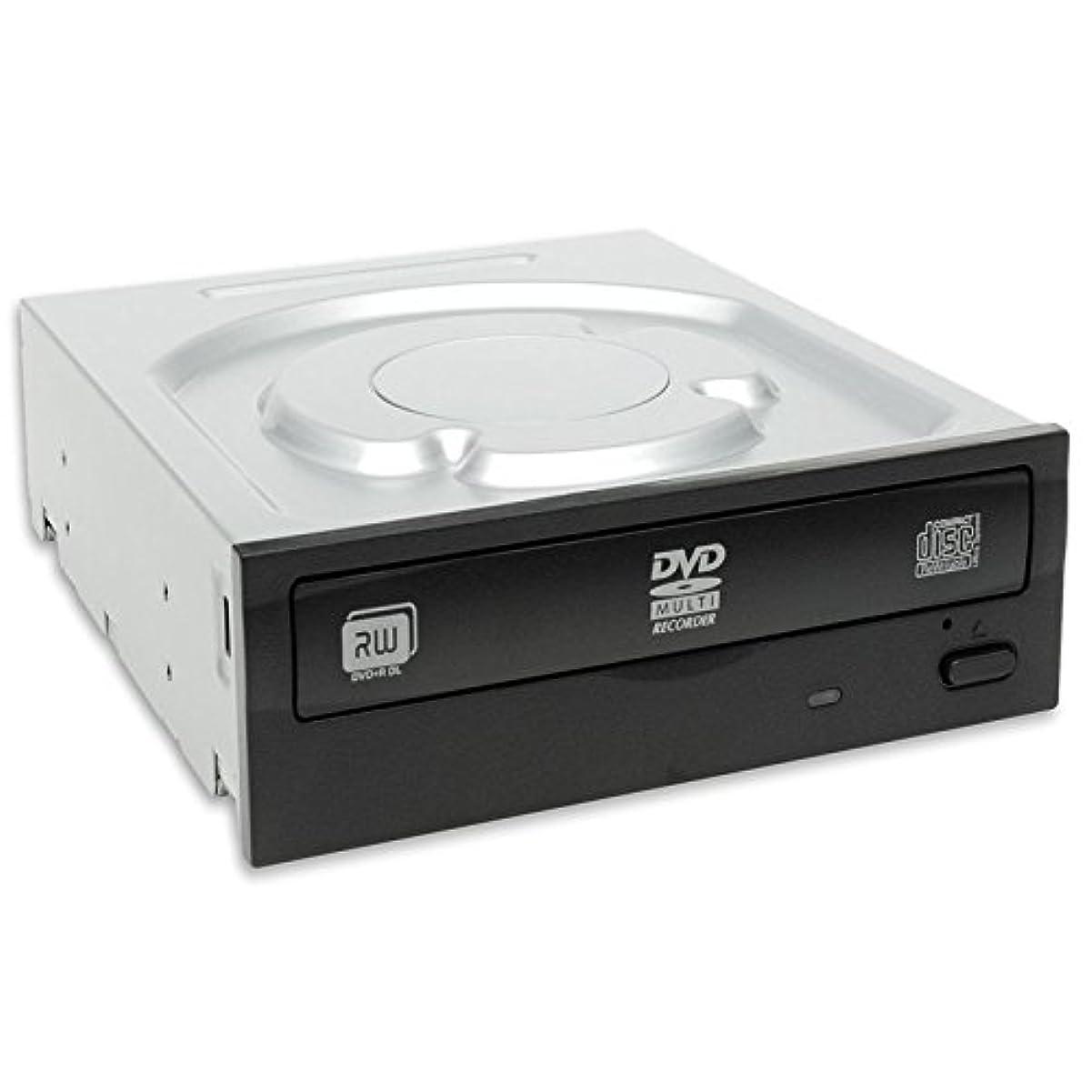有益な強い火炎Dell ODD Internal