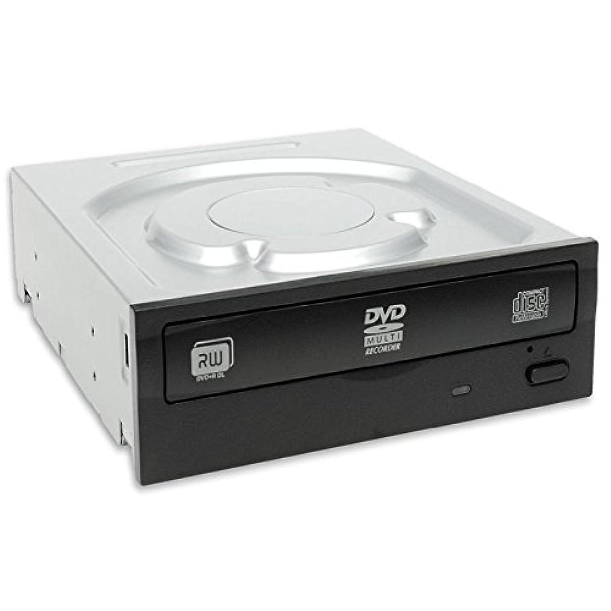 東ジャンピングジャック動機hp-compaq 16 x CD - RW/DVD - ROM光学ドライブ