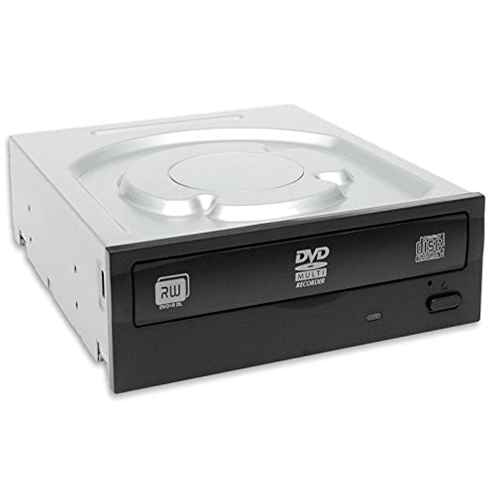 応用レースヘビHP 656793 – 001 DVD 6 X bd-combo Nonls St Be Nobzl