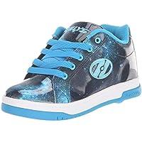 Heelys Girls' Split Tennis Shoe