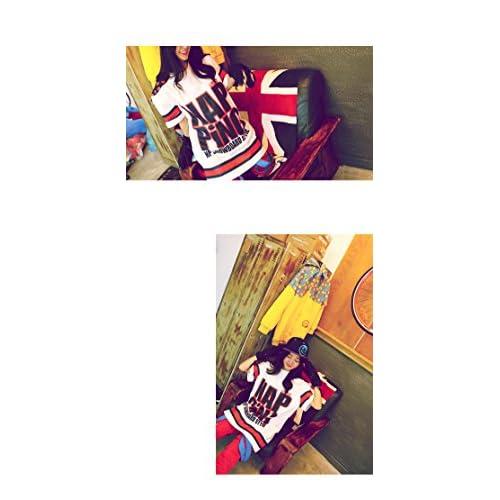 【NAPPING】 スノーボードウェア 半袖Tシャツ スケート 【XL】サイズ レディース メンズ  おしゃれスノボ ストリート tシャツ  女性用ウェア 男性用ウェア