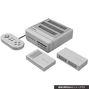 レトロフリーク (レトロゲーム互換機) (SF...の関連商品1