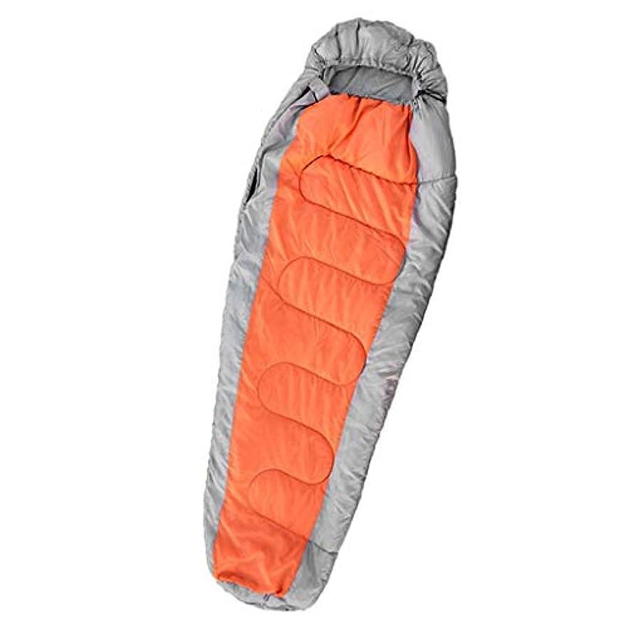 人口メロン名詞Toygogo ハンモックキャンプハイキングバックパックアウトドア旅行のためのハンモックアンダーキルト、軽量キャンプキルト