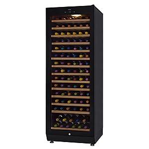 ファニエル/FURNIEL 長期熟成型ワインセ...の関連商品3