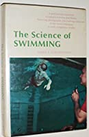 The Science of Swimming