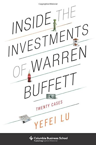 Inside the Investments of Warr...