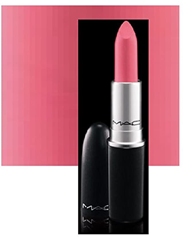 レシピ複製する飢饉M.a.c Cremesheen Lipstick,pink Pearl Pop by M.A.C [並行輸入品]
