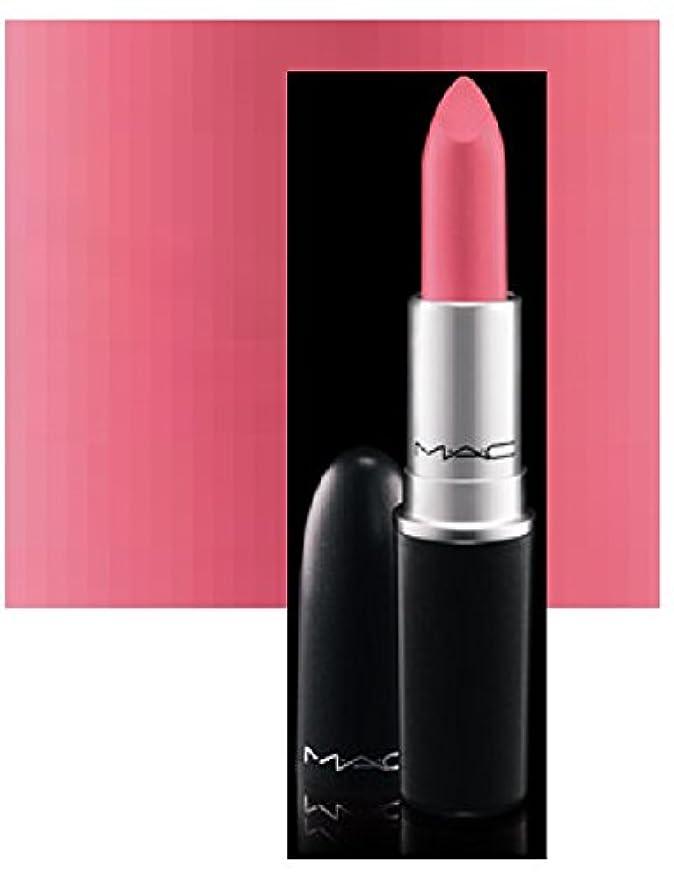 ピアノカートリッジ減衰M.a.c Cremesheen Lipstick,pink Pearl Pop by M.A.C [並行輸入品]