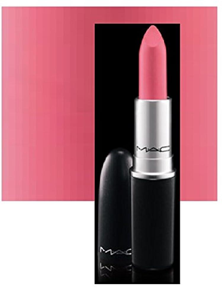 ピアース尊敬する死ぬM.a.c Cremesheen Lipstick,pink Pearl Pop by M.A.C [並行輸入品]