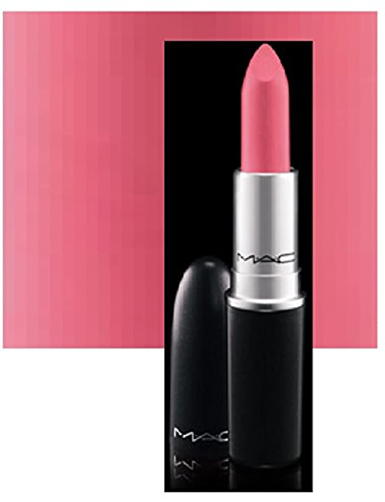 ポイント落ち着いた以来M.a.c Cremesheen Lipstick,pink Pearl Pop by M.A.C [並行輸入品]