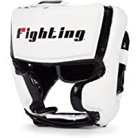 Fighting Sports s2ジェルトレーニングHeadgear