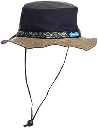 (カブー)KAVU Strap Bucket Hat 11863452 [メンズ]