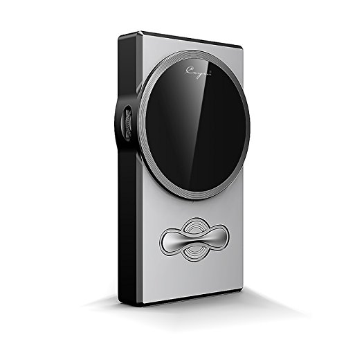 Cayin カイン N6デジタルオーディオプレーヤー