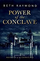 Power of the Conclave (The World of Corinas)