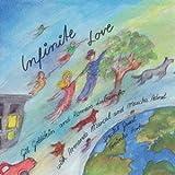 インフィニット・ラヴ (INFINITE LOVE)