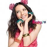 boiz feat. MIKU from YA-KYIM / ベッキー♪#