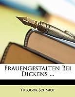 Frauengestalten Bei Dickens ...