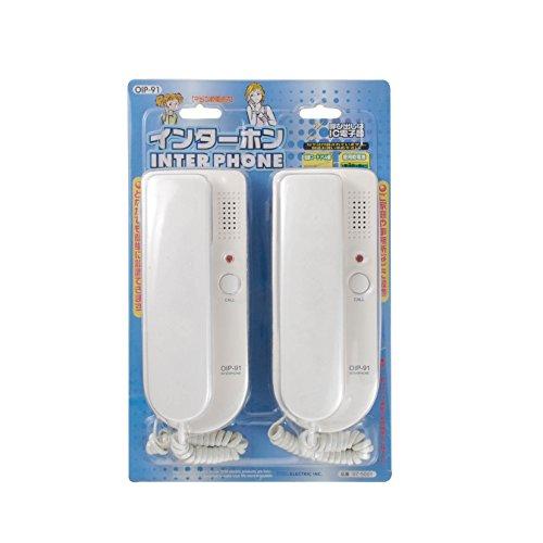 OIP-91075001