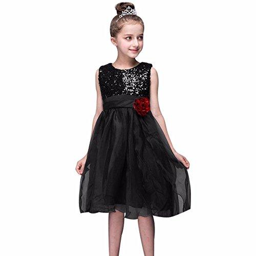 シンデレラ ドレス 女の子 風 イブニングドレス ウェディン...