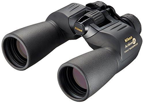 ニコン 双眼鏡 アクションEX 7X50