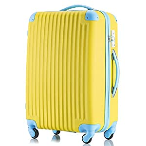(トラベルデパート) 超軽量スーツケース TS...の関連商品1