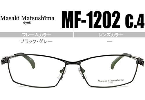 マサキマツシマ(MASAKI MATSUSHIMA)