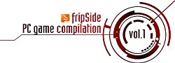 fripSide PC game compilation vol.1