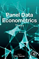 Panel Data Econometrics: Theory