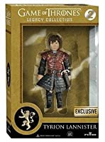 Tyrion Lannister Game Of Thrones LegacyコレクションExclusive