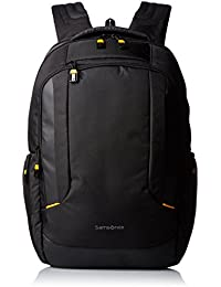 [サムソナイト] バックパック LOCUS ローカス ラップトップ バックパック N1 Z36*016