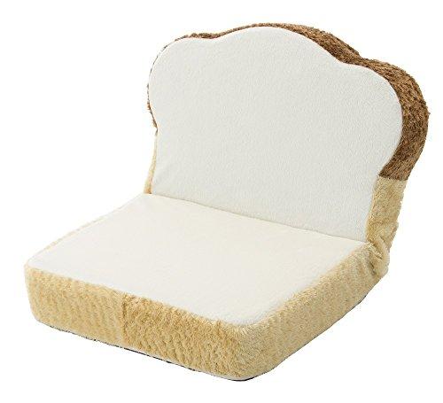 セルタン プチ食パン座椅子 PN3a-359WH/515BE/516BR