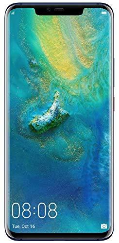 Huawei 6.39インチ Mate 20 Pro