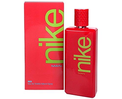 [ナイキ] Nike Red Man 男性用オードトワレ 3...
