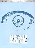 The Dead Zone - Stagione 02 (5 Dvd) [Italian Edition]