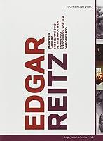 Edgar Reitz Cofanetto (7 Dvd) [Italian Edition]